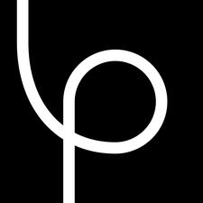 La Passerelle Coworking logo