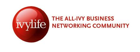 IvyLife-NYC July 2014 Networking Coffee