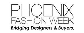 Shop Garment District + Fashion Show @ Hotel Valley Ho
