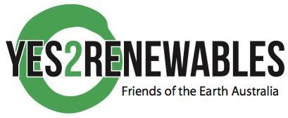Ride 4 Renewables - Charity Bike Ride is postponed...