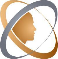 MartialPeter.com logo