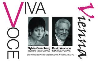Viva Voce Vienna