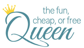 Jordan Page, the Fun, Cheap, or Free Queen