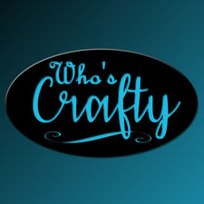 Who's Crafty logo