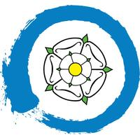 Lean Startup Yorkshire - #4
