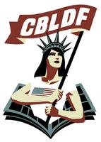 CBLDF: Welcome Party at San Diego Comic-Con 2014!