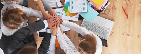 Curso de Business Partner Consultoria Interna de RH –...