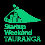 Tauranga Startup Weekend 7-9 November 2014