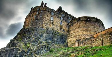 #GivingTuesday comes to Edinburgh!