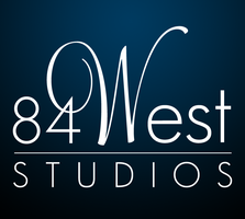 84 West Studios Mitzvah Showcase & Open House