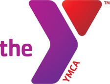 The YMCA of Greater Charlotte logo