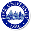 Fisk University Homecoming Committee