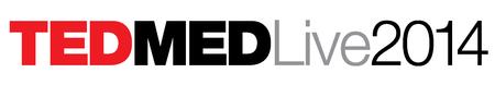 TEDMEDLive2014 in Austin