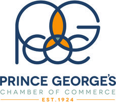 2014 PGCOC Excellence in Business Awards Gala