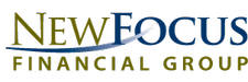 NewFocus Financial Group logo