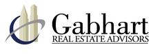Gabhart Real Estate Advisors logo