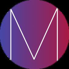 myMomentum - Vancouver's community wellness platform logo