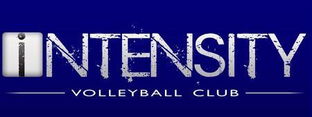 15U Intensity Volleyball Club Tryouts