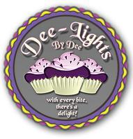 Dee-Lights By Dee Little Bakers Workshop