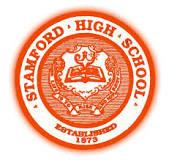 Stamford High School Class of 1994 20th Reunion