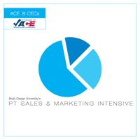 Personal Training Sales & Marketing Workshop