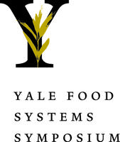 2nd Annual Yale Food Systems Symposium