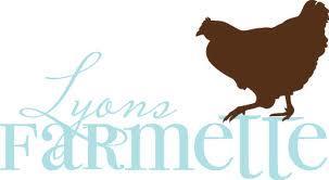 Farm Tour and Breakfast:  Lyons Farmette