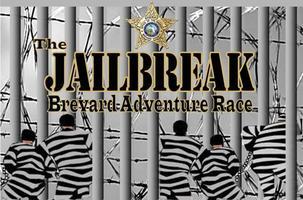 JailBreak Brevard 2014