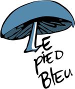 2ième anniversaire du Bouchon et ouverture officielle...