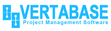 Overview of Vertabase Project Management Software -...
