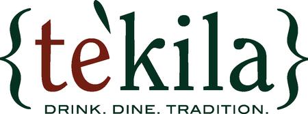 Te'Kila Tequila Tasting: 24 July 2014