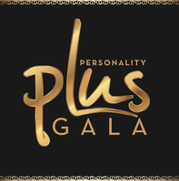 Personality Plus Gala
