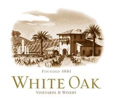 Harvest Dinner @ White Oak Winery