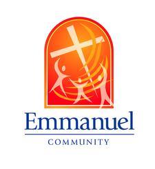 Emmanuel Community logo