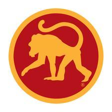 Frothy Monkey logo