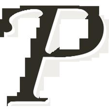 Polymathic logo