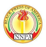 NNPA 2014 LEADERSHIP AWARDS RECEPTION