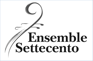 "Ensemble Settecento presents ""Circa 1718"""