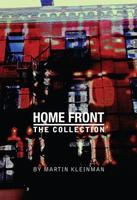 Martin Kleinman book presentation for Home Front: The...
