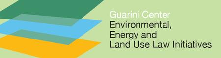 The Evolving Financial Landscape for Renewable Energy