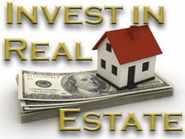 Learn To Build Wealth Investing in Real Estate ~ Live...