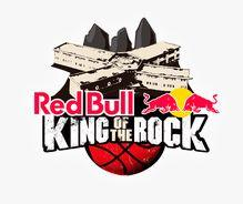 Red Bull King of the Rock Memphis Qualifier