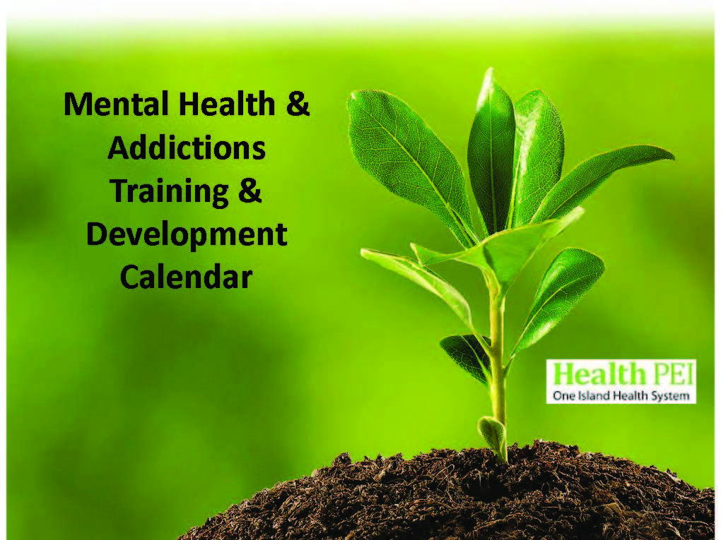 Mental Health First Aid (Adult) - 2 Days