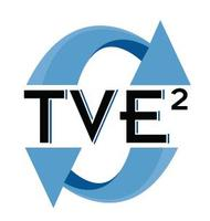 TVE2 Pitch Practice - September