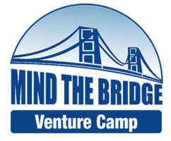 Mind The Bridge Foundation