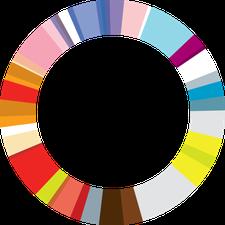 Desarrollo Emprendedor logo