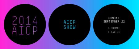 AICP Show 2014: The Art & Technique of the American...