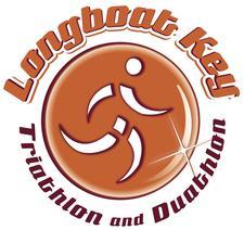 Longboat Key Race Series  logo