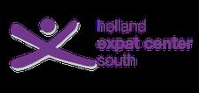 Holland Expat Center South logo