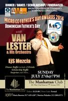 MicroCC Father's Day Award 2014